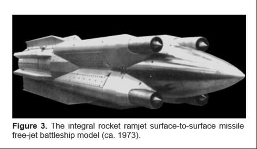 扒一扒雄风3导弹的本质:强行放大和数据灌水