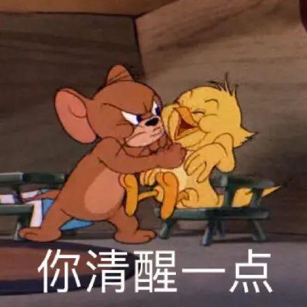 """""""温州第一绿茶""""豪车换到手软!却因撩骚得罪快手一哥,被赶出门下?"""