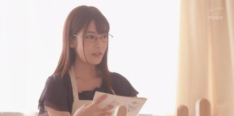 ipx451故事集:被欺负的美术老师枫可怜