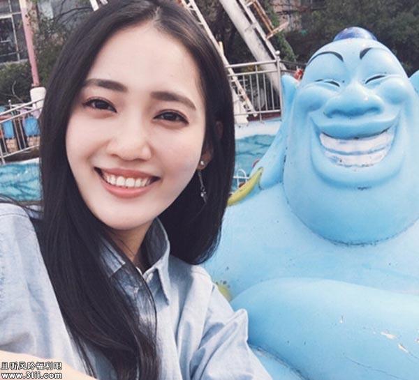 月事妹真的是王予柔吗 她和王棠云有何关系