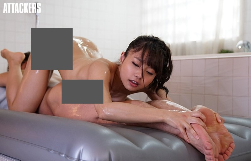 RBD-942:富家千金堕落记,河南实里黑人解禁!