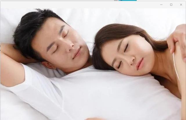 夫妻为爱鼓掌持续多久最为合适?大多数男人都自以为是了