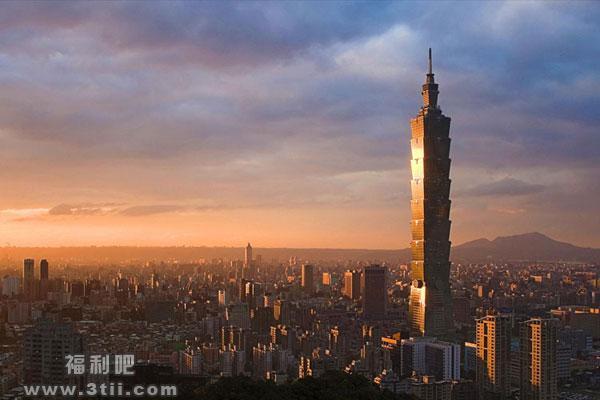 台湾自由行要多少钱 且听小编给你娓娓道来