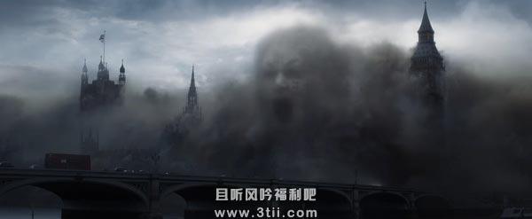 《新木乃伊》迅雷高清下载完整版 百度云及在线观看暂时没有资源
