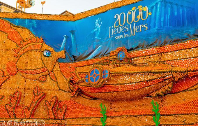 2020春节旅游最佳去处 开启幸福温暖的新年