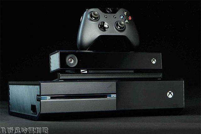 微软确认Xbox Series X与PS5比较具有最大优势