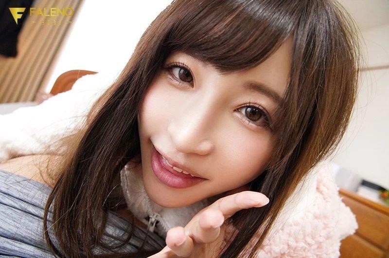 天使萌:这样可爱的女友只在我梦里出现过!