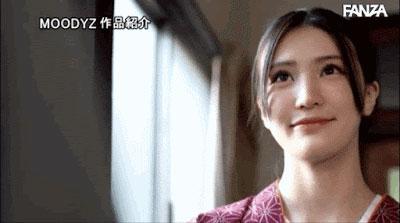 鬼畜大宴会!高桥しょう子的对手是中田一平、今井勇太这些坏蛋!