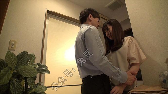 桐山结羽、樱木优希音合力上演唯美爱情故事