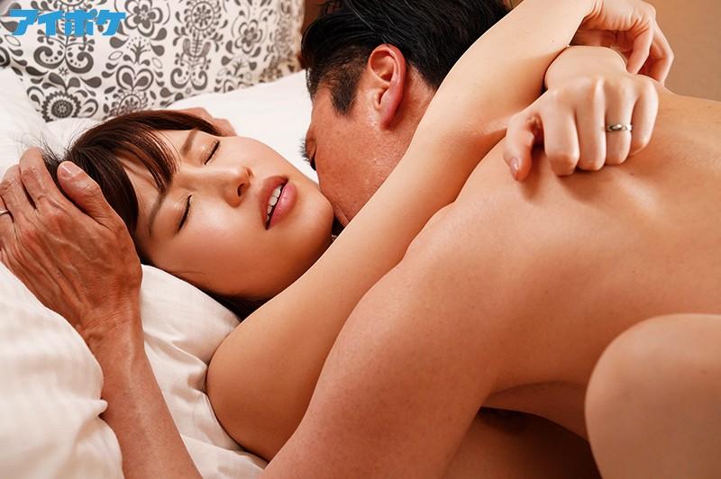 IPX-529:巨乳人妻樱空桃和老公上司相约酒店偷情修干!