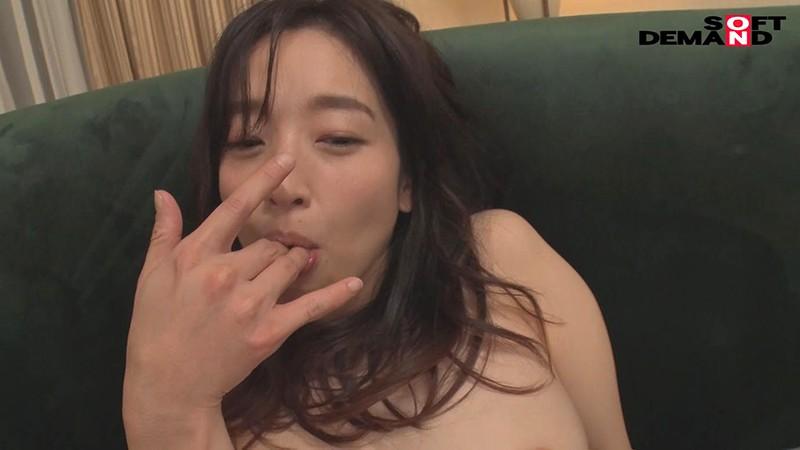 "SDNM-238:人妻""相马茜""对性爱的渴望,换上了性感内衣进行多人混战!"