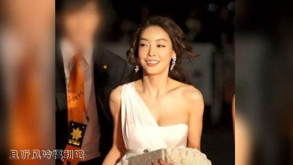 张紫妍案证人发声 呼吁广大媒体关注张紫妍案
