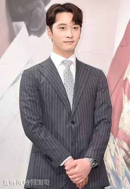 韩国男子组合2PM灿盛6月现役入伍