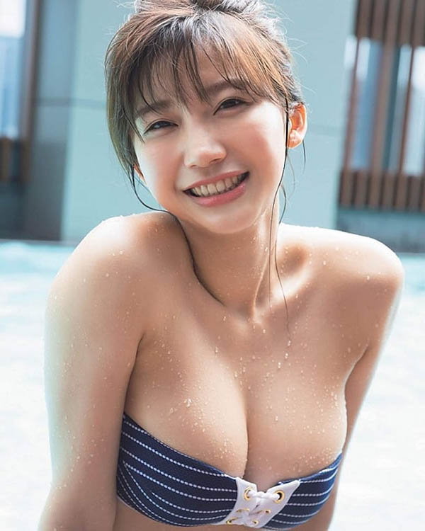 """SOD史上最大规模制作!酬劳一亿邀""""超大咖女偶像""""下海!"""