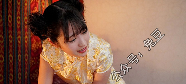 小野六花在美容院工作很快就得到了晋升