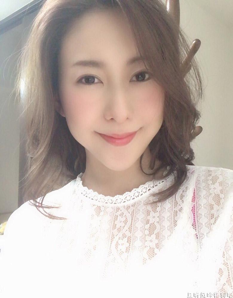 日本女星松下纱荣子自爆私密话题 另附松下纱荣子高清大图